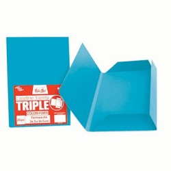 POST-IT 76X76 2030-U ULTRACOLOR